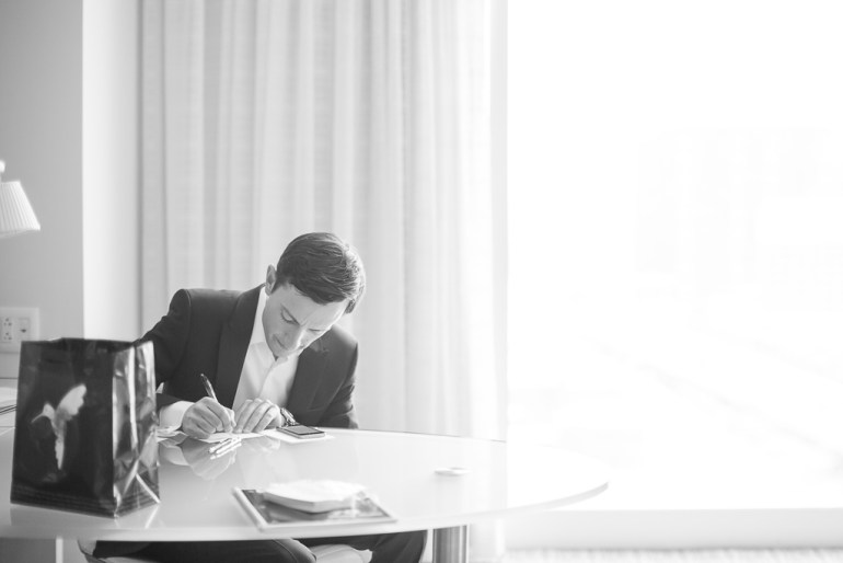 -Saint-Louis-Wedding-Photographer-Four-Seasons-Hotel--04