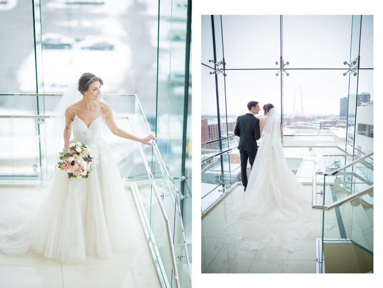 -Saint-Louis-Wedding-Photographer-Four-Seasons-Hotel--11