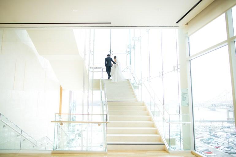 -Saint-Louis-Wedding-Photographer-Four-Seasons-Hotel--12