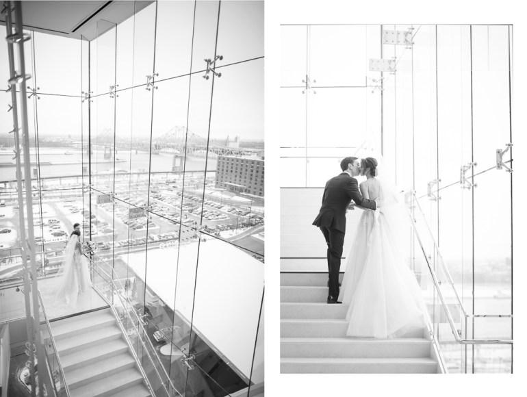 -Saint-Louis-Wedding-Photographer-Four-Seasons-Hotel--13