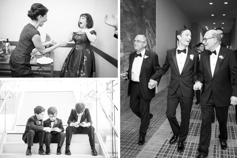 -Saint-Louis-Wedding-Photographer-Four-Seasons-Hotel--16