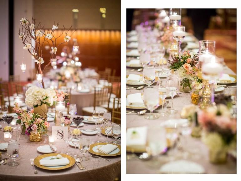 -Saint-Louis-Wedding-Photographer-Four-Seasons-Hotel--23