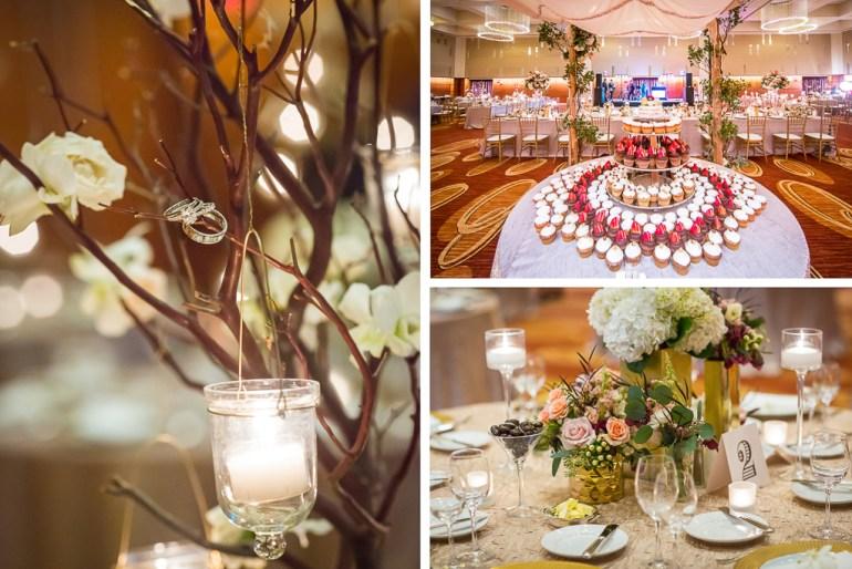 -Saint-Louis-Wedding-Photographer-Four-Seasons-Hotel--25