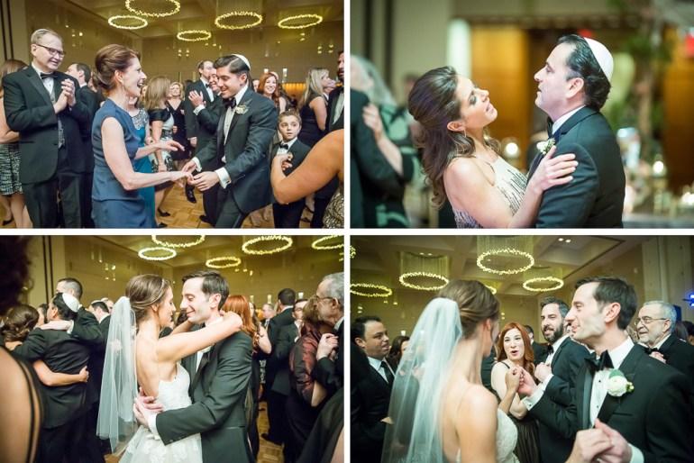 -Saint-Louis-Wedding-Photographer-Four-Seasons-Hotel--31