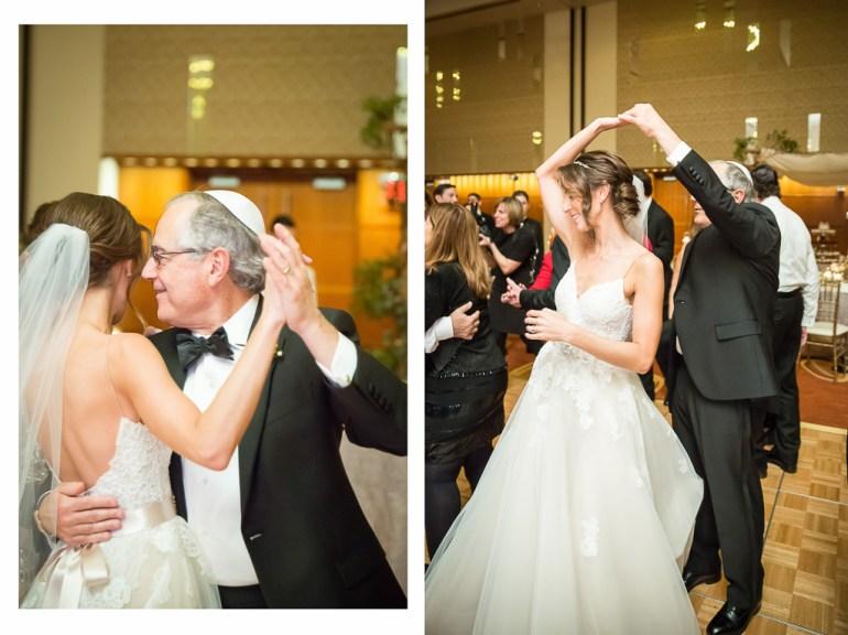 -Saint-Louis-Wedding-Photographer-Four-Seasons-Hotel--37