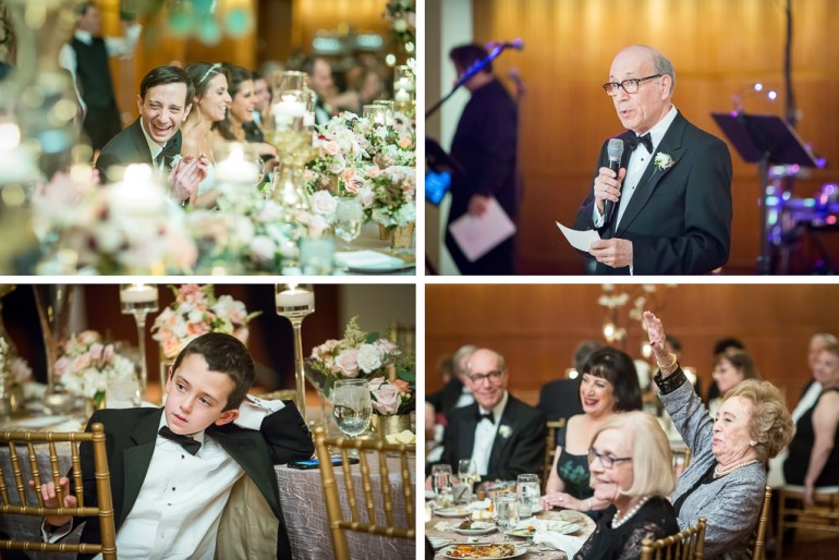 -Saint-Louis-Wedding-Photographer-Four-Seasons-Hotel--40