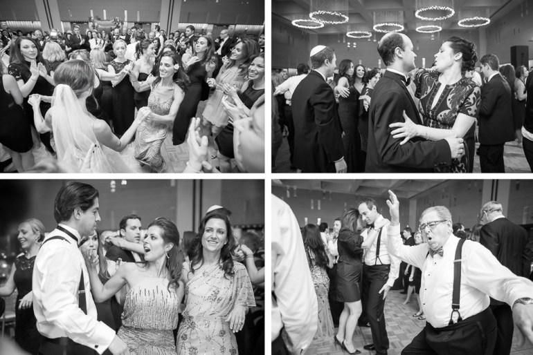 -Saint-Louis-Wedding-Photographer-Four-Seasons-Hotel--45