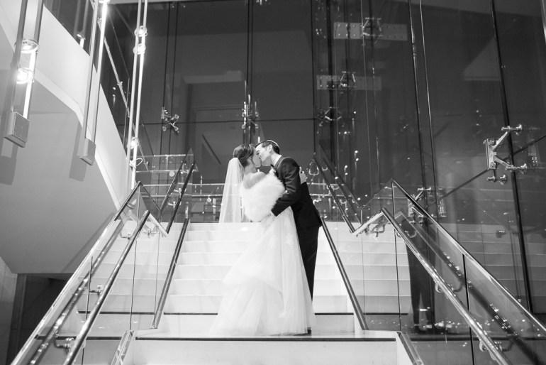 -Saint-Louis-Wedding-Photographer-Four-Seasons-Hotel--63