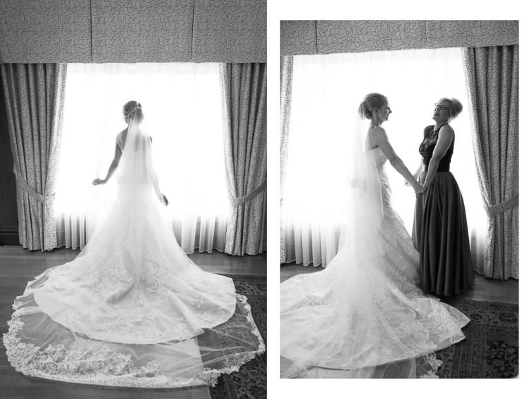 -Saint-Louis-Wedding-Photographer-Ritz-Carlton-Hotel-18