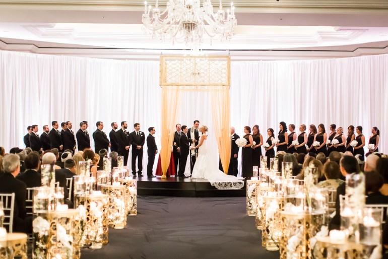 -Saint-Louis-Wedding-Photographer-Ritz-Carlton-Hotel-37