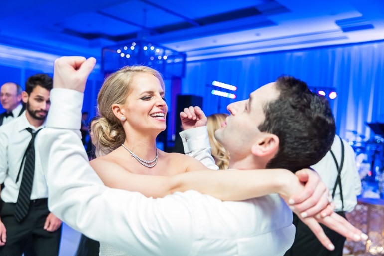 -Saint-Louis-Wedding-Photographer-Ritz-Carlton-Hotel-73