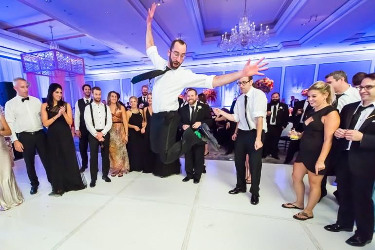 -Saint-Louis-Wedding-Photographer-Ritz-Carlton-Hotel-76