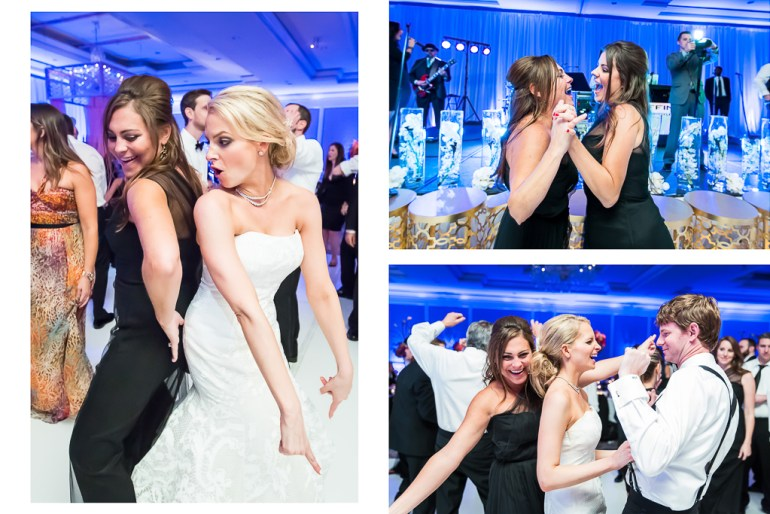 -Saint-Louis-Wedding-Photographer-Ritz-Carlton-Hotel-78