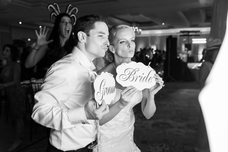 -Saint-Louis-Wedding-Photographer-Ritz-Carlton-Hotel-83