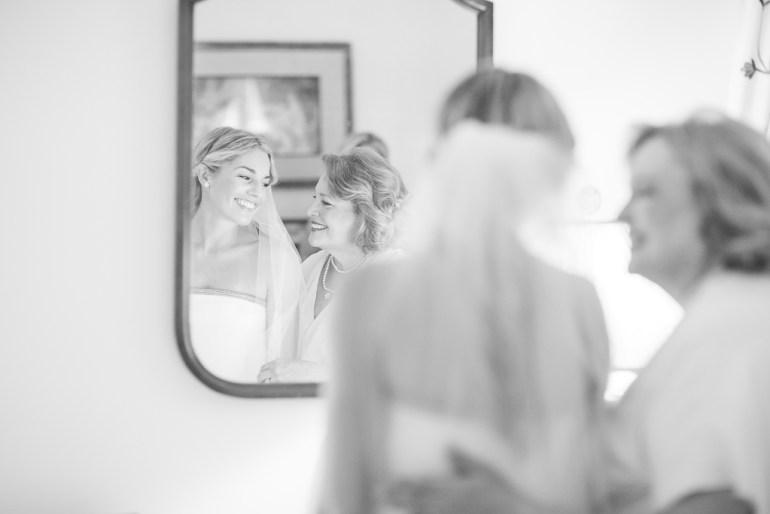 -Saint-Louis-Wedding-Photographer-Webster-Hills-United-Methodist-Church-Bellerive-Country-Club--03