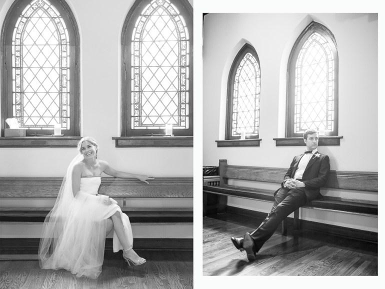 -Saint-Louis-Wedding-Photographer-Webster-Hills-United-Methodist-Church-Bellerive-Country-Club--16
