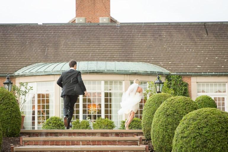-Saint-Louis-Wedding-Photographer-Webster-Hills-United-Methodist-Church-Bellerive-Country-Club--26