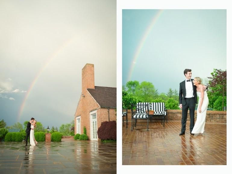 -Saint-Louis-Wedding-Photographer-Webster-Hills-United-Methodist-Church-Bellerive-Country-Club--27