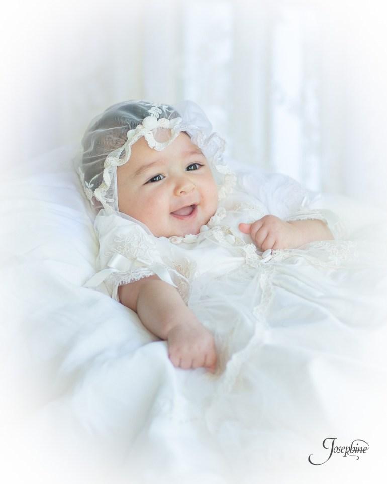 -Saint-Louis-Mother-Baby-Classic-Portrait-Photographer-_1