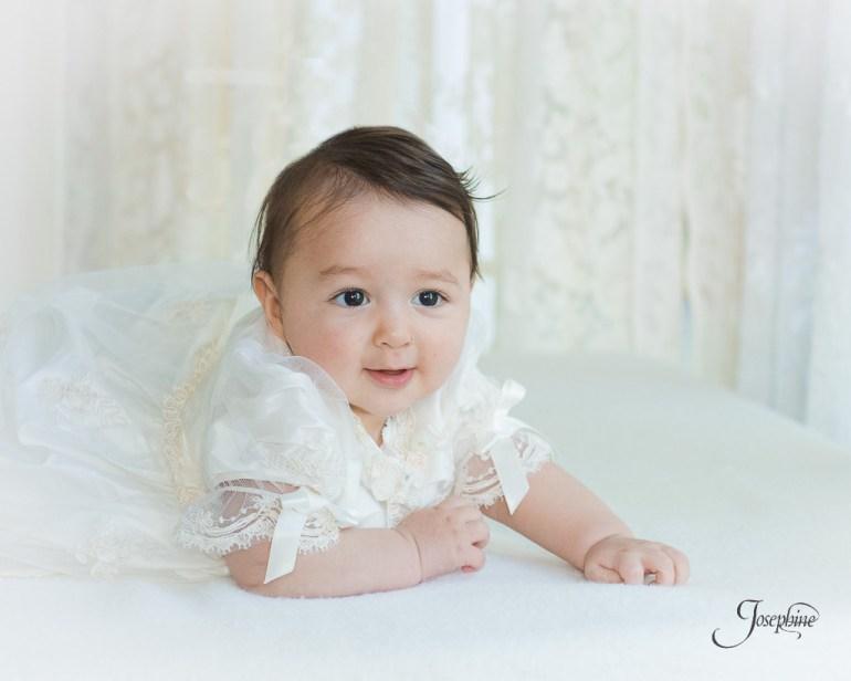 -Saint-Louis-Mother-Baby-Classic-Portrait-Photographer-_2