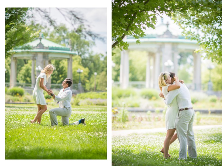 -Saint-Louis-Proposal-Engagement-Photographer-Forest-Park--03