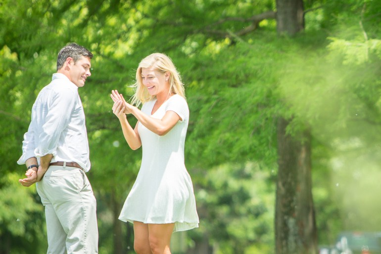 -Saint-Louis-Proposal-Engagement-Photographer-Forest-Park--12