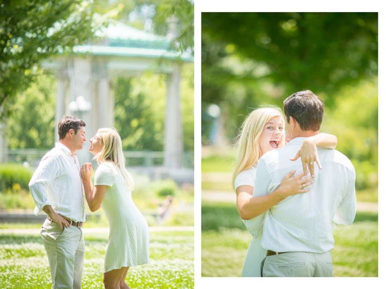 -Saint-Louis-Proposal-Engagement-Photographer-Forest-Park--14