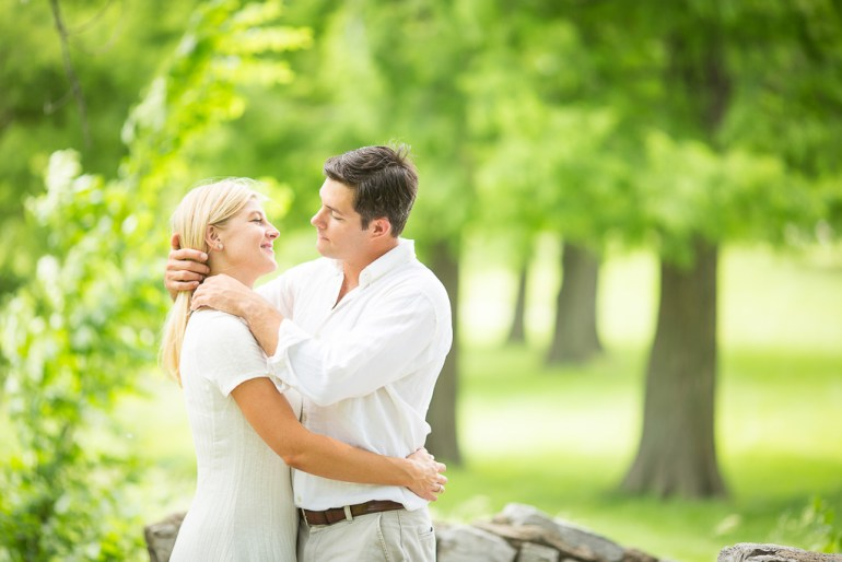 -Saint-Louis-Proposal-Engagement-Photographer-Forest-Park--25
