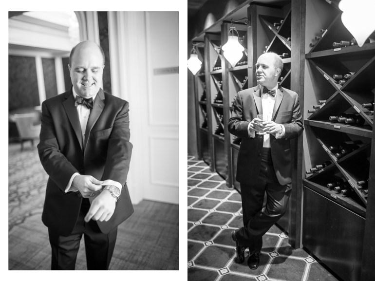 -Saint-Louis-Wedding-Photographer-Saint-Joseph's-Catholic-Church-Ritz-Carlton-Hotel-09