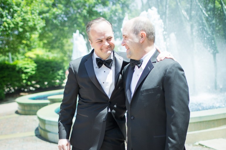 -Saint-Louis-Wedding-Photographer-Saint-Joseph's-Catholic-Church-Ritz-Carlton-Hotel-11