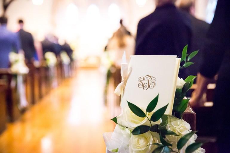 -Saint-Louis-Wedding-Photographer-Saint-Joseph's-Catholic-Church-Ritz-Carlton-Hotel-15