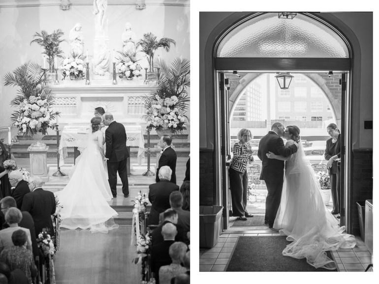 -Saint-Louis-Wedding-Photographer-Saint-Joseph's-Catholic-Church-Ritz-Carlton-Hotel-23