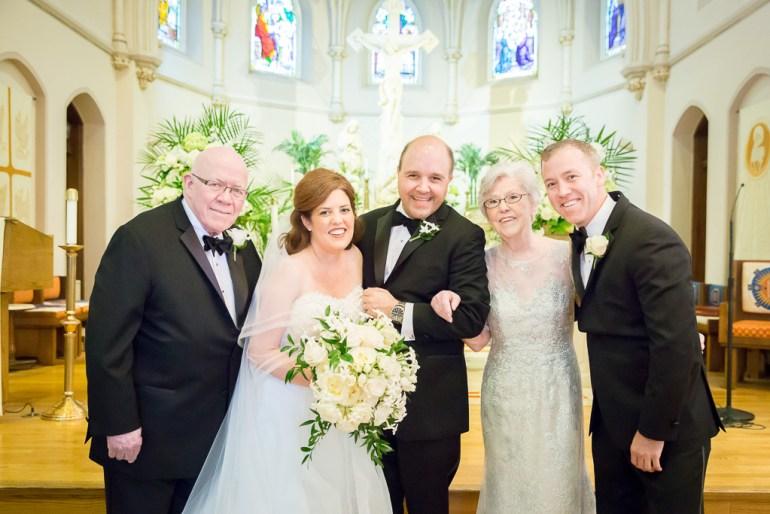 -Saint-Louis-Wedding-Photographer-Saint-Joseph's-Catholic-Church-Ritz-Carlton-Hotel-24