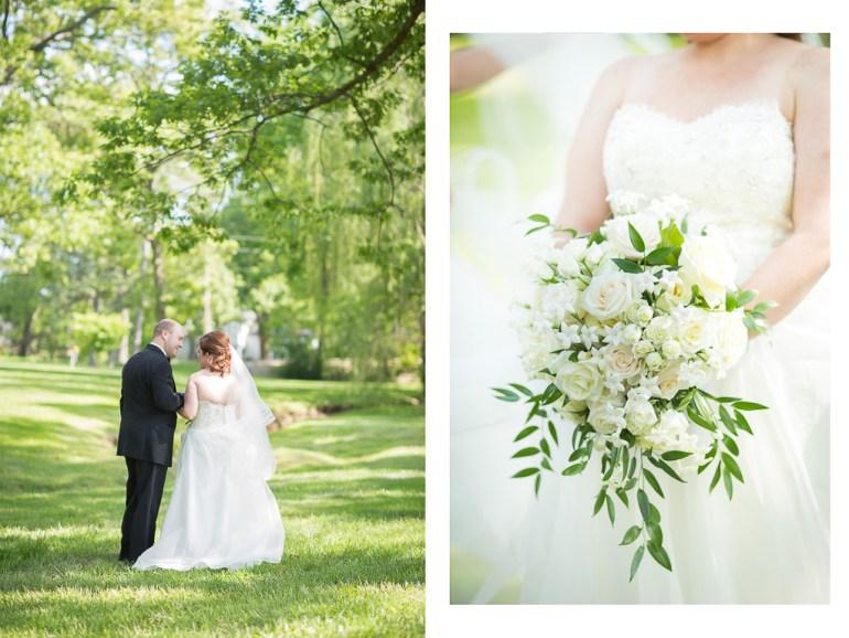 -Saint-Louis-Wedding-Photographer-Saint-Joseph's-Catholic-Church-Ritz-Carlton-Hotel-26