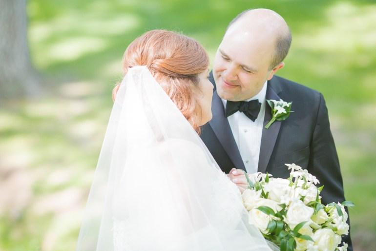 -Saint-Louis-Wedding-Photographer-Saint-Joseph's-Catholic-Church-Ritz-Carlton-Hotel-27