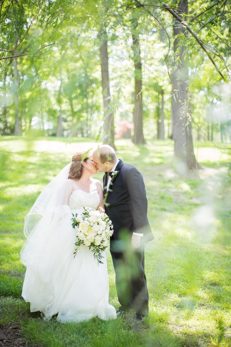 -Saint-Louis-Wedding-Photographer-Saint-Joseph's-Catholic-Church-Ritz-Carlton-Hotel-30