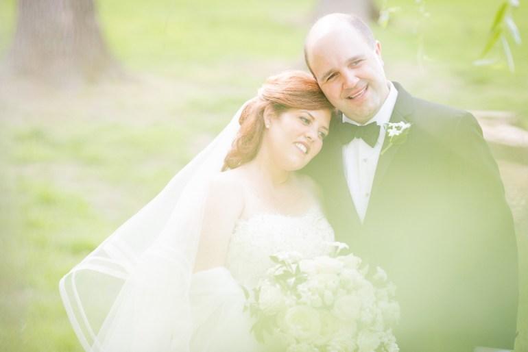 -Saint-Louis-Wedding-Photographer-Saint-Joseph's-Catholic-Church-Ritz-Carlton-Hotel-31