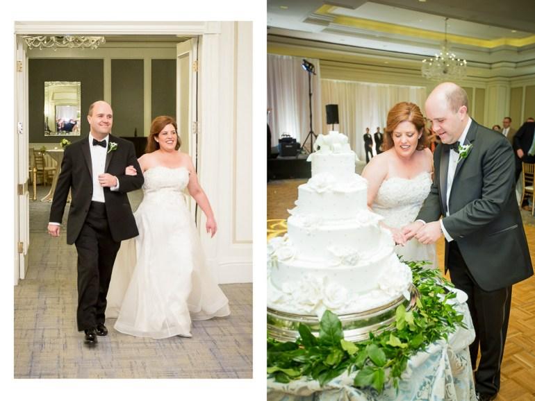 -Saint-Louis-Wedding-Photographer-Saint-Joseph's-Catholic-Church-Ritz-Carlton-Hotel-40