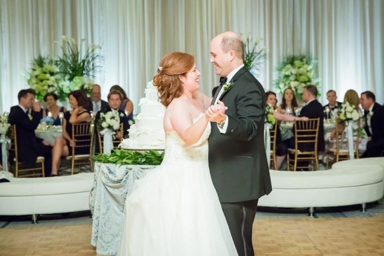 -Saint-Louis-Wedding-Photographer-Saint-Joseph's-Catholic-Church-Ritz-Carlton-Hotel-43