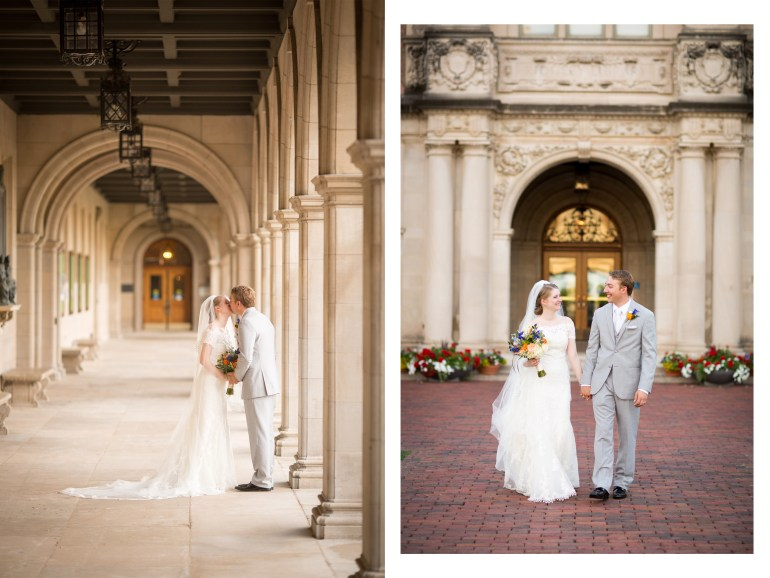 -Saint-Louis-Wedding-Photographer-Shrine-of-Saint-Joseph-Doubletree-Hotel-Union-Station-23