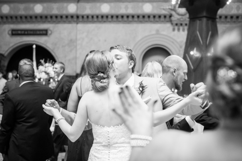-Saint-Louis-Wedding-Photographer-Shrine-of-Saint-Joseph-Doubletree-Hotel-Union-Station-39