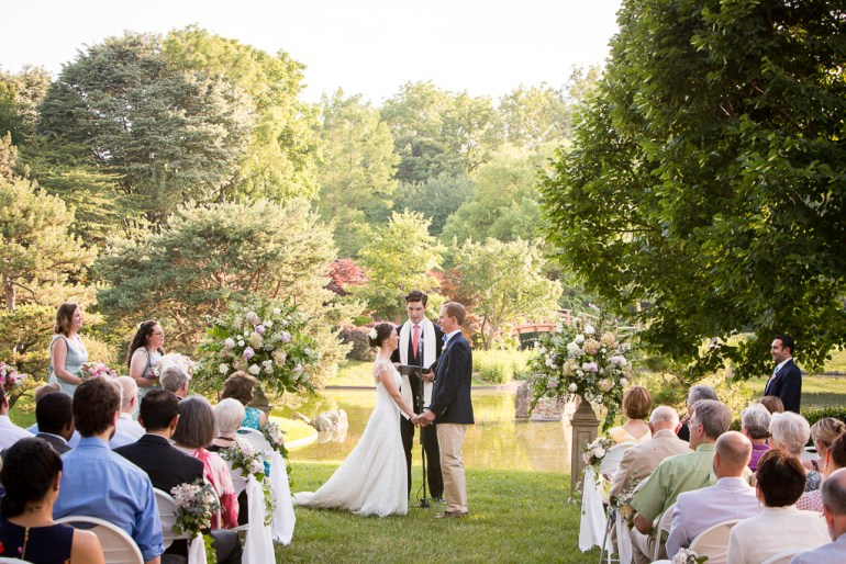 -Saint-Louis-Wedding-Photographer-Missouri-Botanical-Garden--20