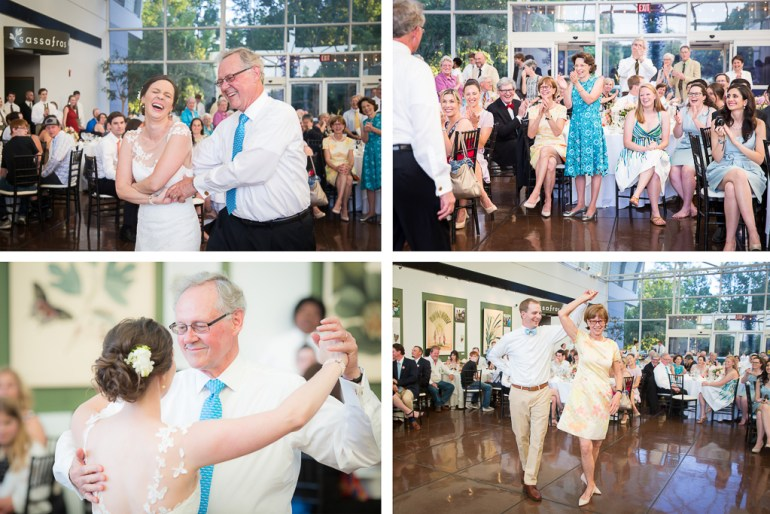-Saint-Louis-Wedding-Photographer-Missouri-Botanical-Garden--34