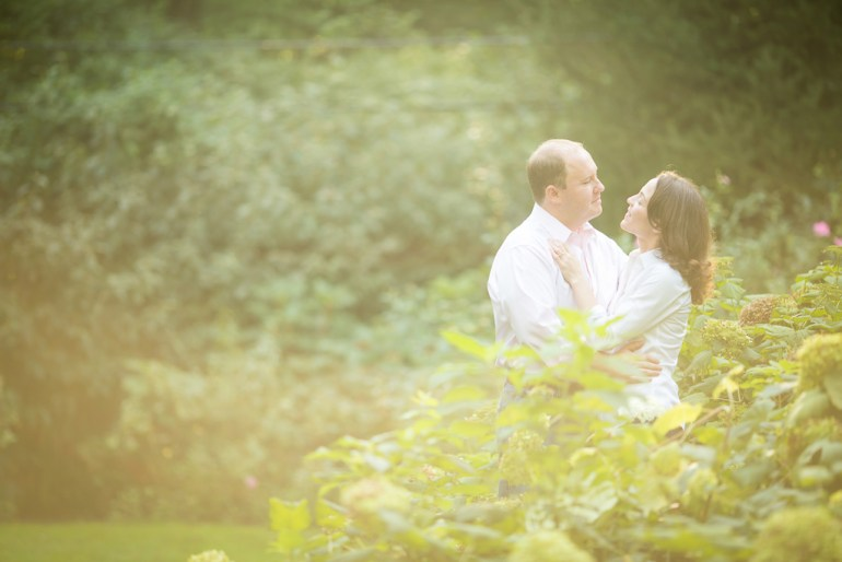saint-louis-wedding-engagement-photographer-19