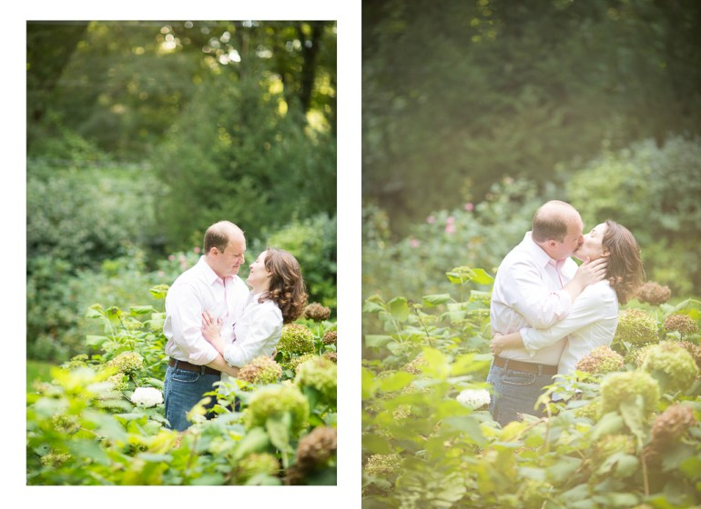 saint-louis-wedding-engagement-photographer-21