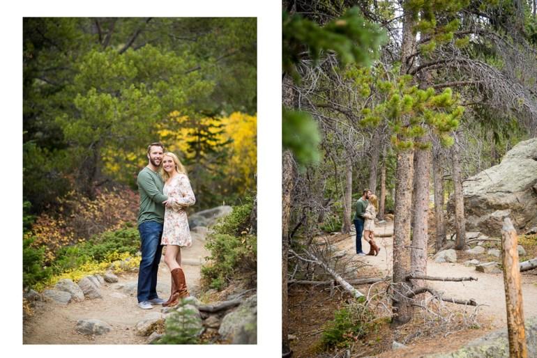 saint-louis-colorado-rocky-mountain-national-park-engagement-photographer-12