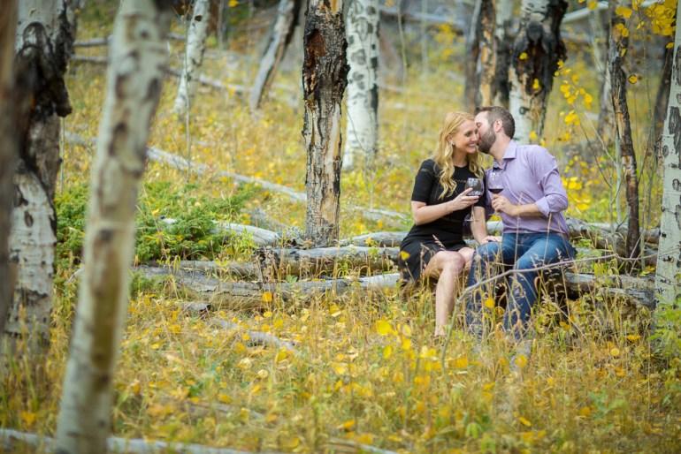 saint-louis-colorado-rocky-mountain-national-park-engagement-photographer-16