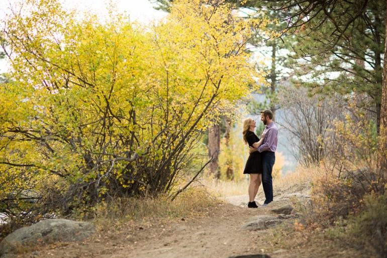 saint-louis-colorado-rocky-mountain-national-park-engagement-photographer-20