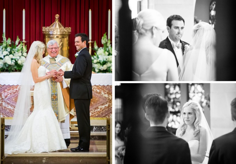saint-louis-wedding-photographer-church-of-the-annunziata-bellerive-country-club-18