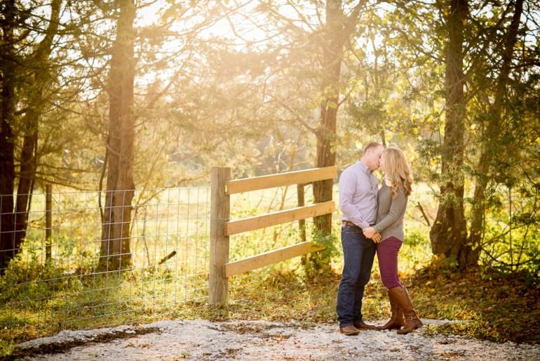 saint-louis-wedding-engagement-photographer-mexico-missouri-fulton-farm-11